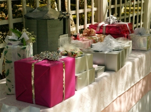 wedding_gift_table