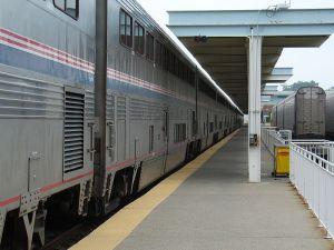 800px-Auto_Train_Platform